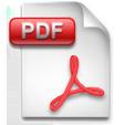 Adobe acrobat descargar