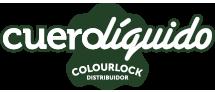 Cuero Líquido - Colourlock