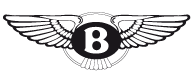 Cueros originales Bentley