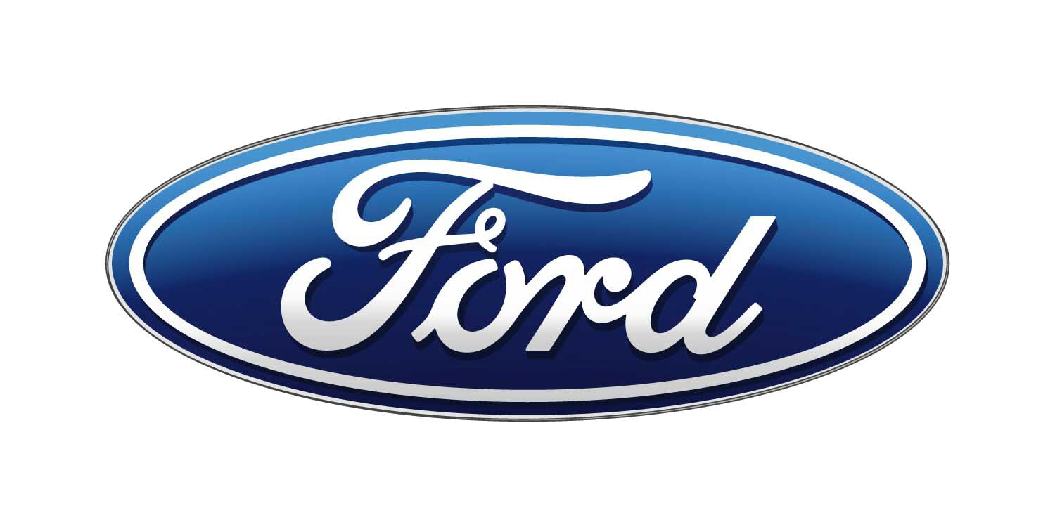 ueros originales de FORD